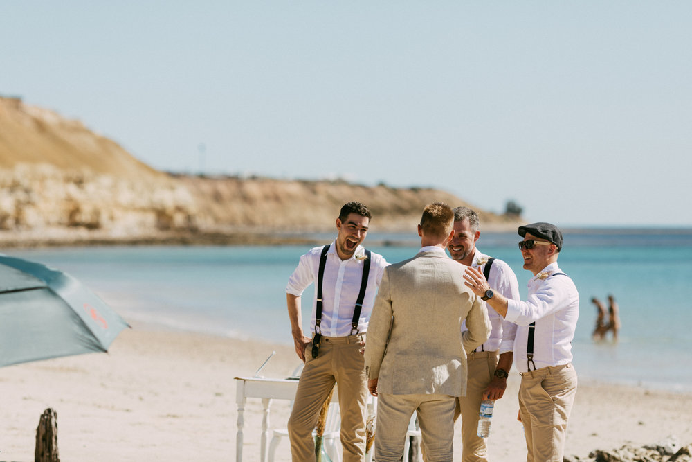 Willunga Beach and Winery Wedding 053.jpg
