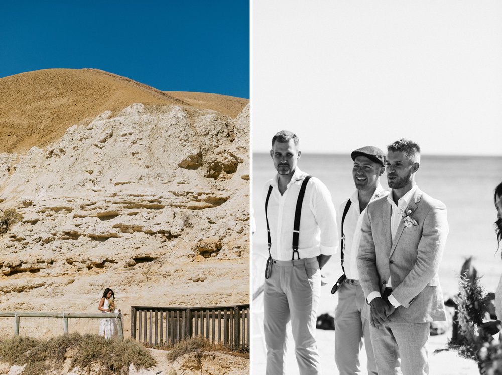Willunga Beach and Winery Wedding 058.jpg