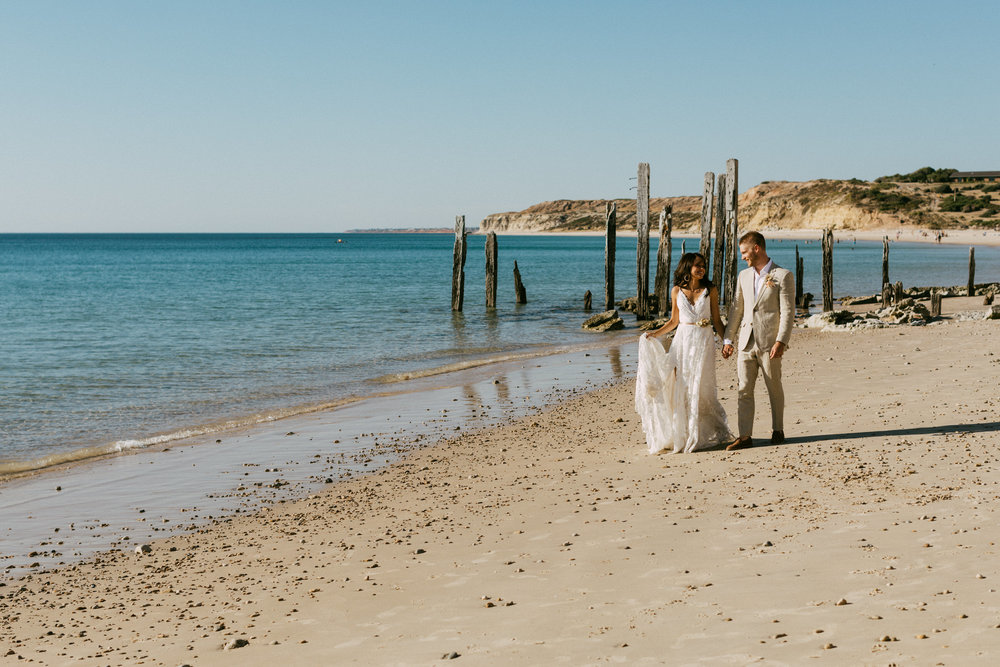 Willunga Beach and Winery Wedding 084.jpg
