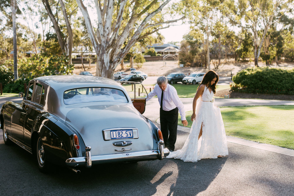 Willunga Beach and Winery Wedding 092.jpg