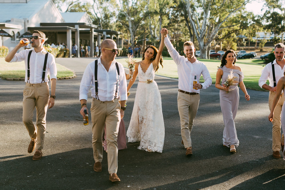 Willunga Beach and Winery Wedding 110.jpg