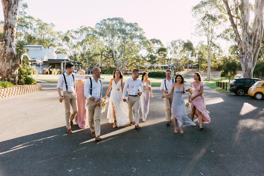 Willunga Beach and Winery Wedding 111.jpg