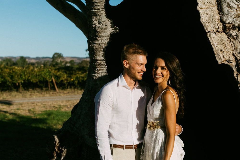 Willunga Beach and Winery Wedding 112.jpg