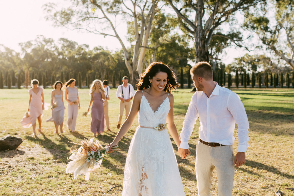 Willunga Beach and Winery Wedding 114.jpg