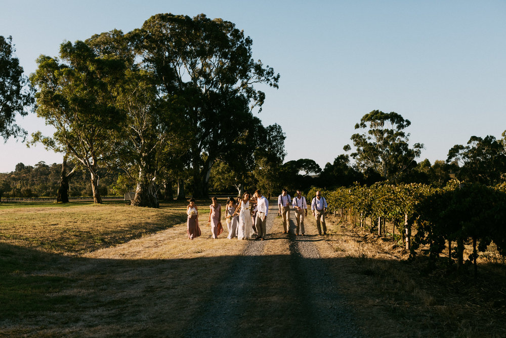 Willunga Beach and Winery Wedding 115.jpg