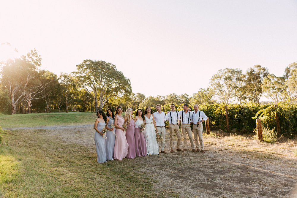 Willunga Beach and Winery Wedding 116.jpg