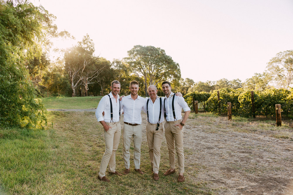 Willunga Beach and Winery Wedding 118.jpg