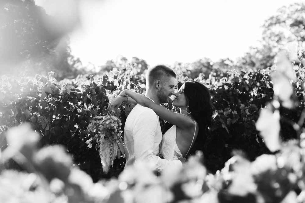 Willunga Beach and Winery Wedding 120.jpg
