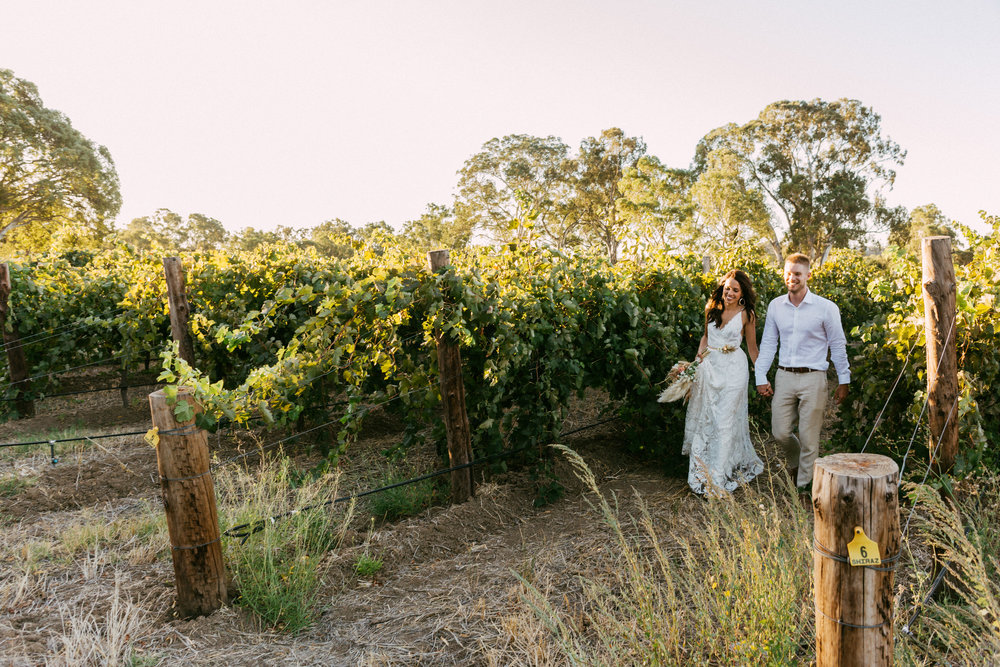 Willunga Beach and Winery Wedding 122.jpg