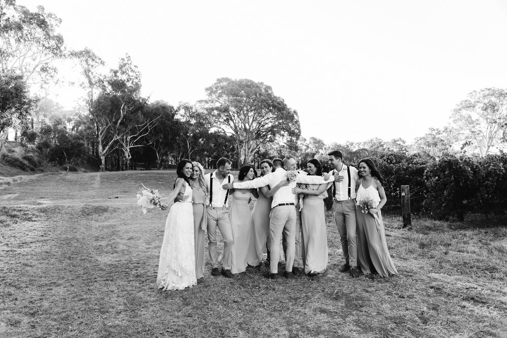 Willunga Beach and Winery Wedding 124.jpg