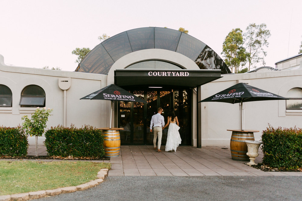 Willunga Beach and Winery Wedding 138.jpg