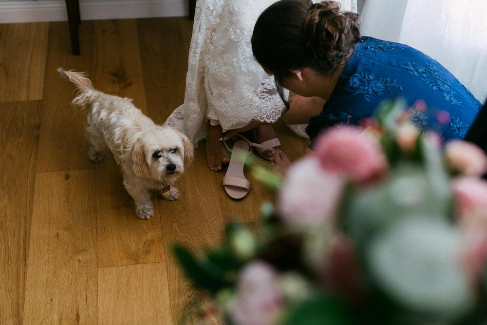Private Farm Wedding Carrickalinga 018.jpg
