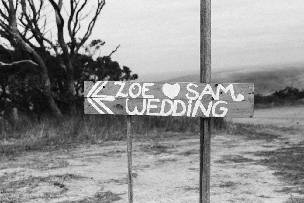 Private Farm Wedding Carrickalinga 029.jpg