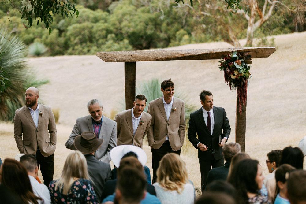 Private Farm Wedding Carrickalinga 032.jpg