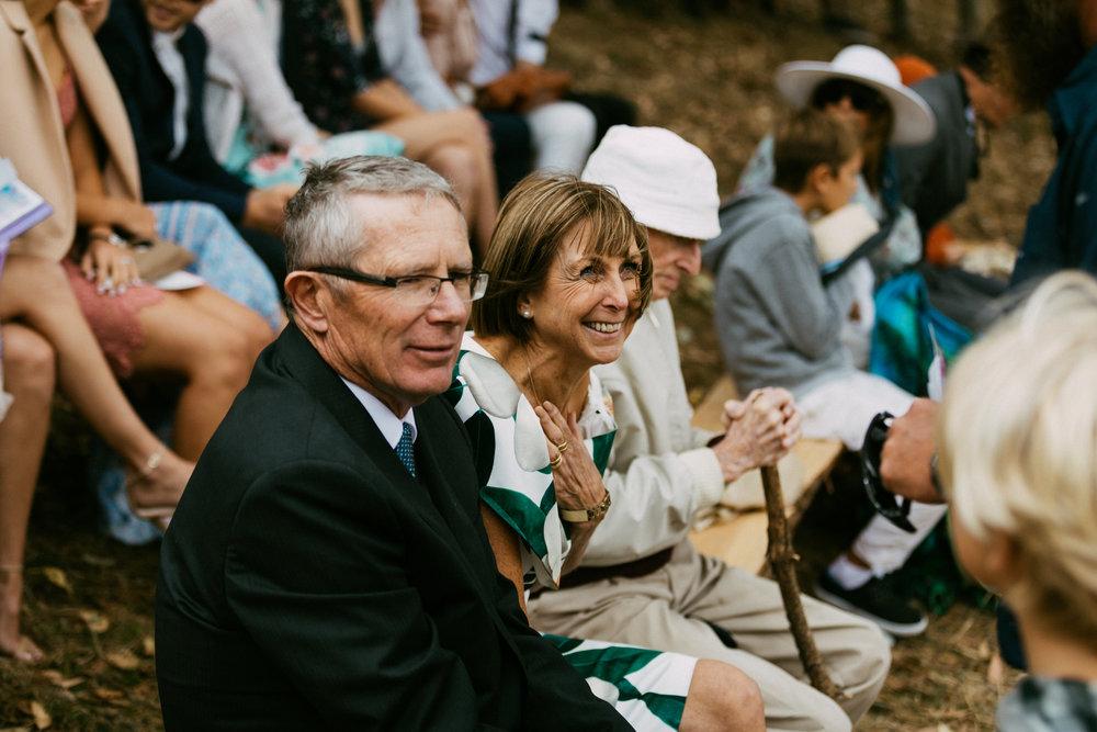 Private Farm Wedding Carrickalinga 035.jpg