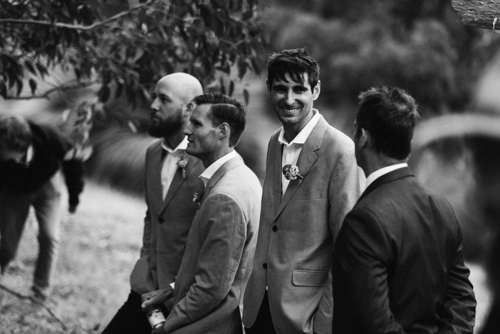 Private Farm Wedding Carrickalinga 036.jpg