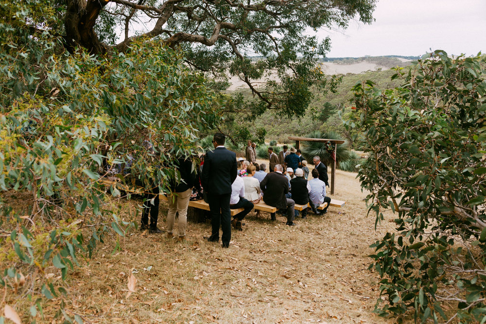 Private Farm Wedding Carrickalinga 042.jpg