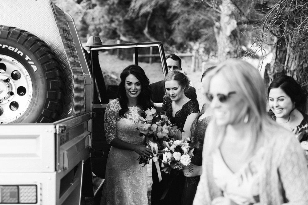 Private Farm Wedding Carrickalinga 049.jpg