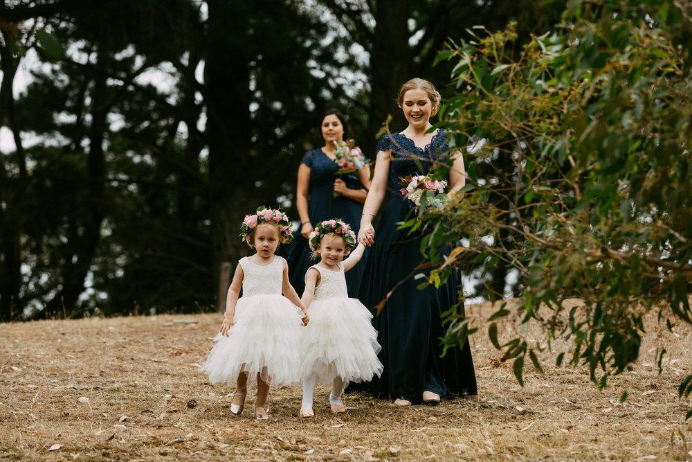 Private Farm Wedding Carrickalinga 051.jpg
