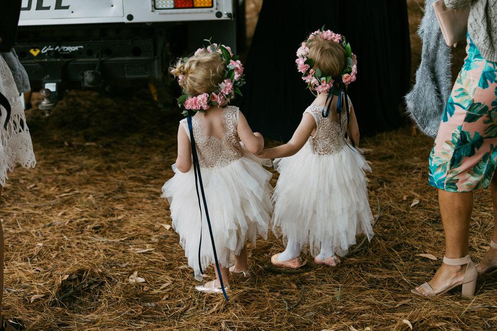 Private Farm Wedding Carrickalinga 050.jpg