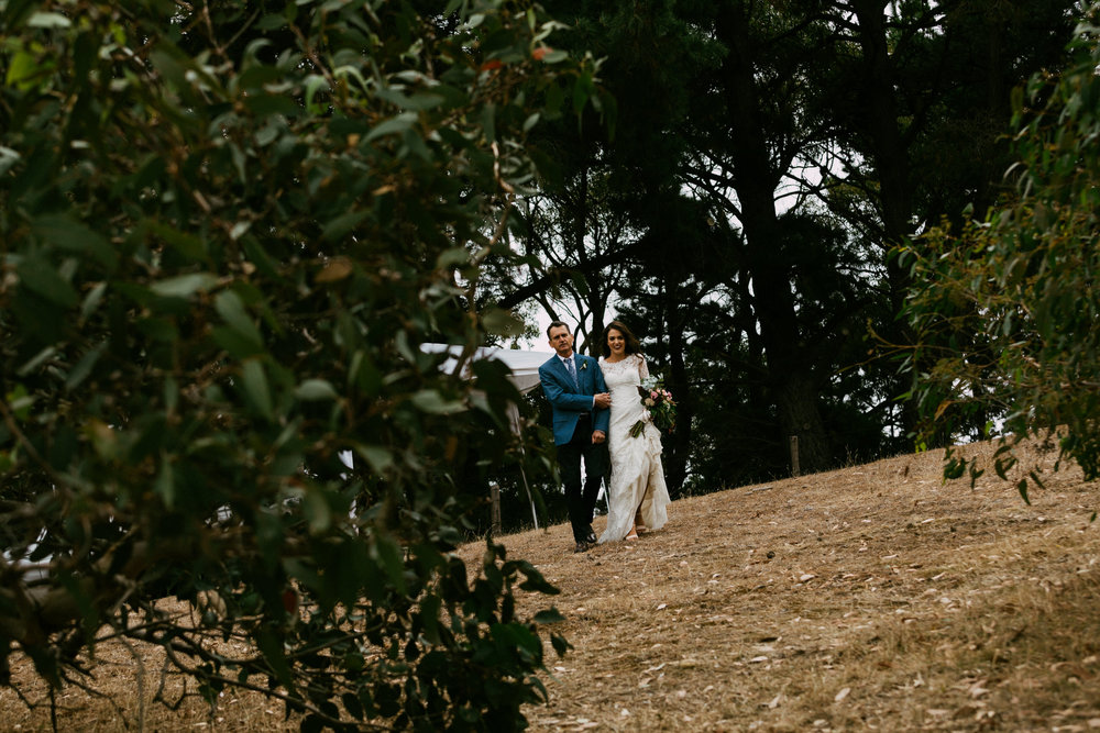 Private Farm Wedding Carrickalinga 056.jpg