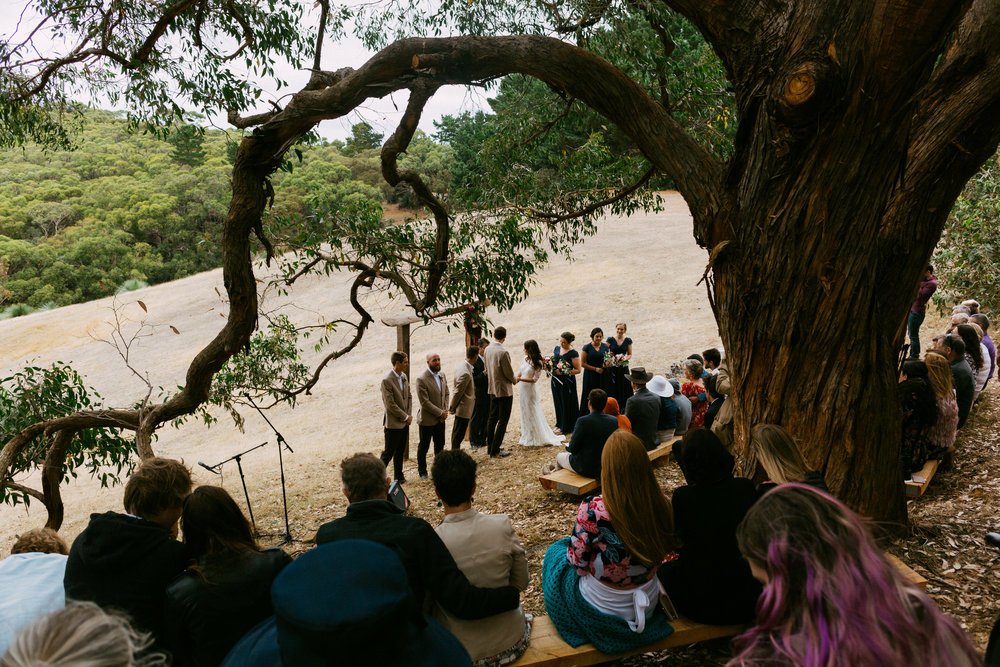Private Farm Wedding Carrickalinga 064.jpg