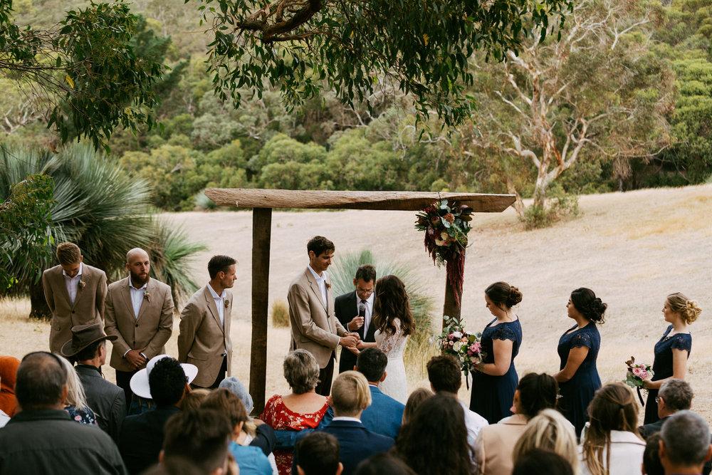 Private Farm Wedding Carrickalinga 066.jpg