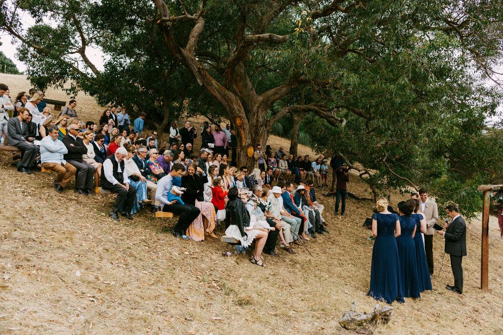 Private Farm Wedding Carrickalinga 067.jpg