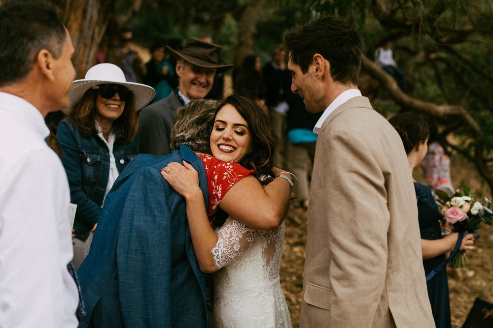 Private Farm Wedding Carrickalinga 079.jpg