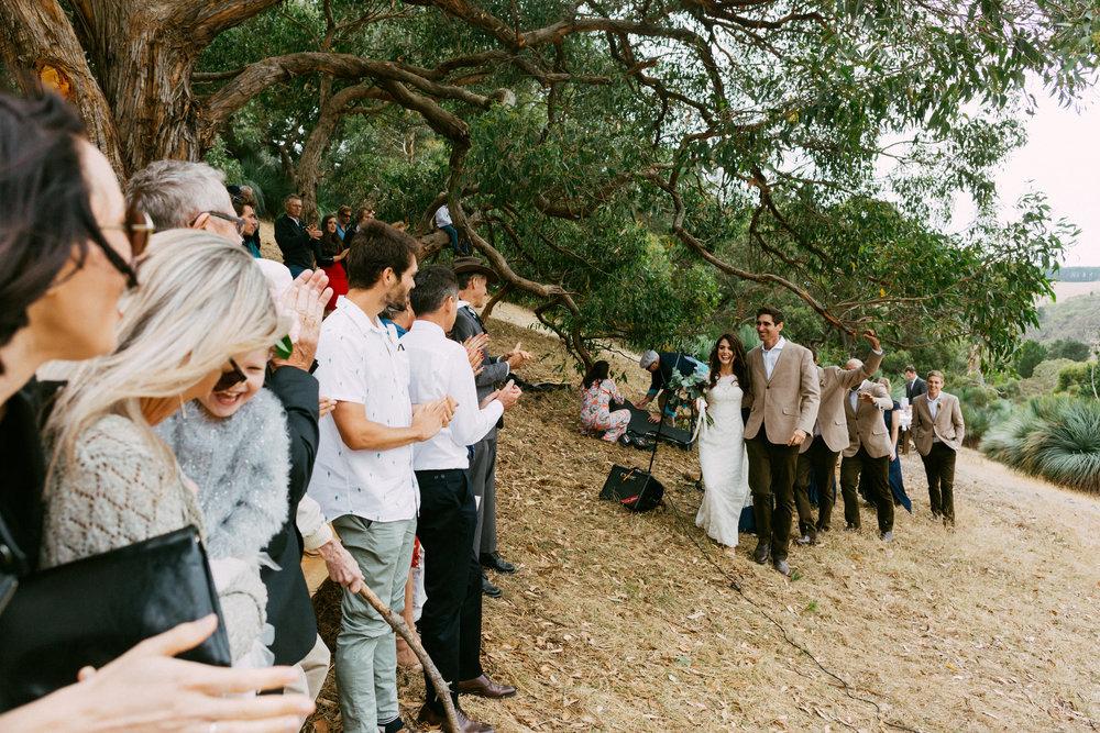 Private Farm Wedding Carrickalinga 077.jpg