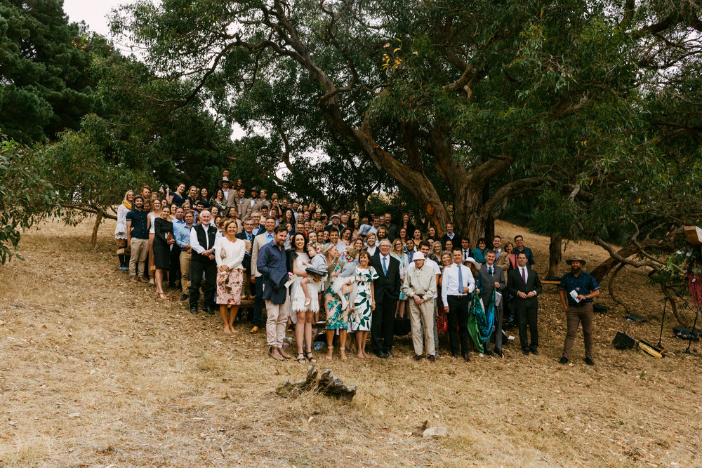 Private Farm Wedding Carrickalinga 081.jpg