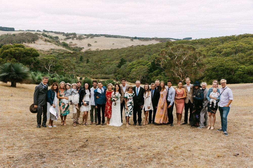 Private Farm Wedding Carrickalinga 083.jpg