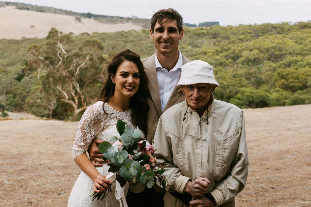 Private Farm Wedding Carrickalinga 086.jpg