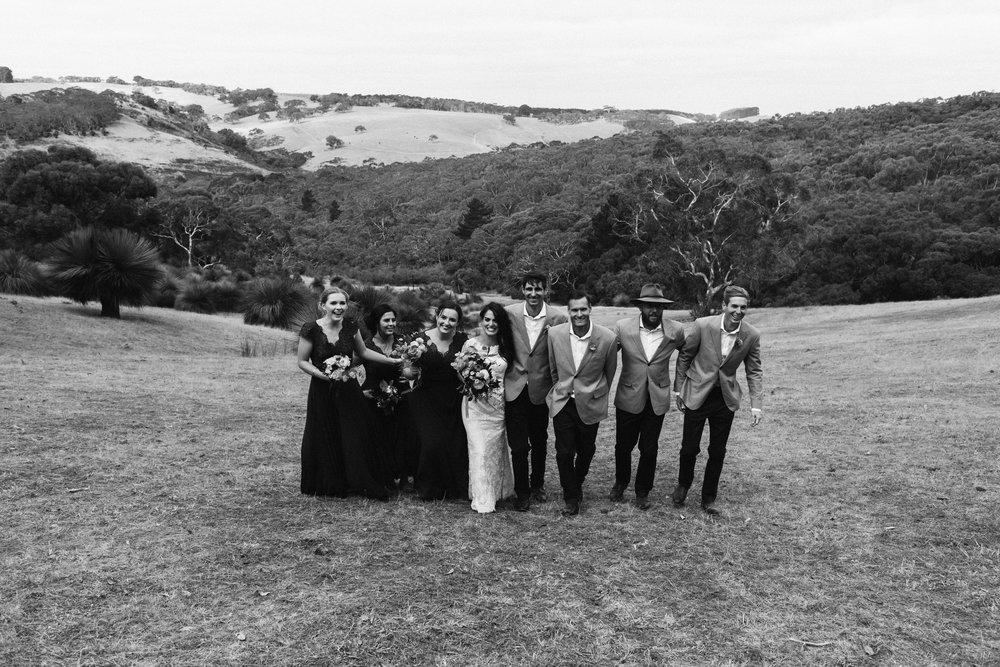 Private Farm Wedding Carrickalinga 089.jpg