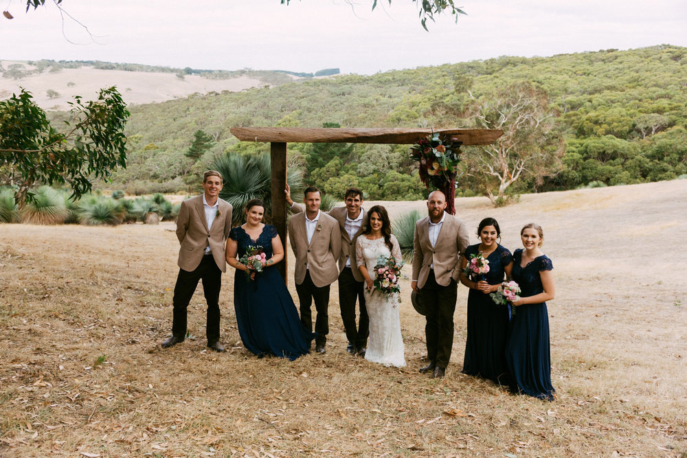 Private Farm Wedding Carrickalinga 090.jpg