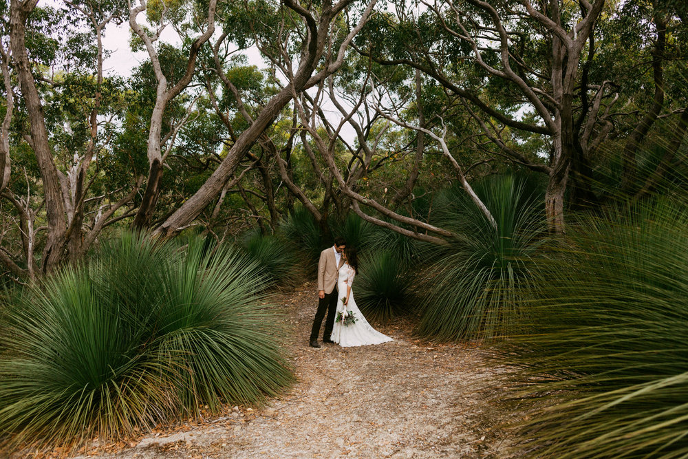 Private Farm Wedding Carrickalinga 098.jpg