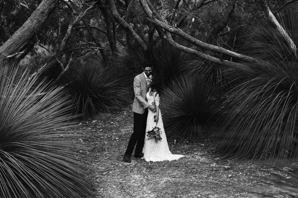 Private Farm Wedding Carrickalinga 099.jpg