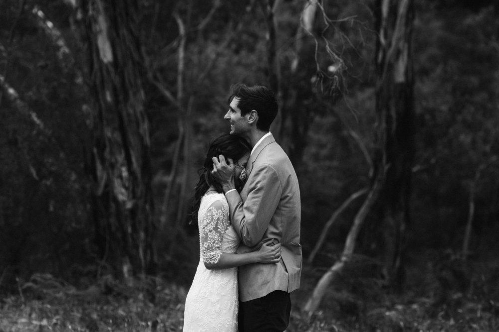 Private Farm Wedding Carrickalinga 104.jpg