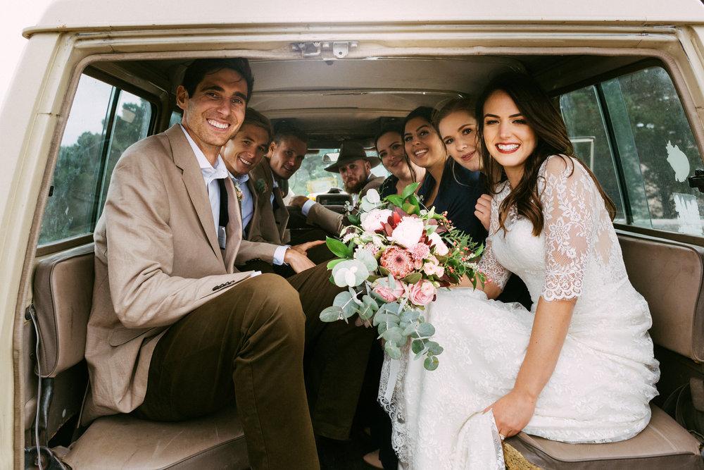 Private Farm Wedding Carrickalinga 108.jpg