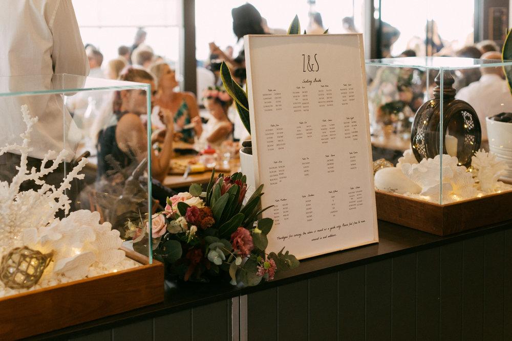 Private Farm Wedding Carrickalinga 123.jpg
