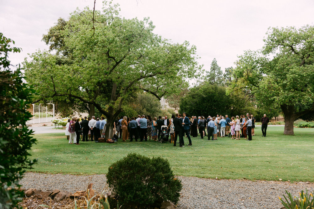 Bungaree Station Country Wedding South Australia 039.jpg