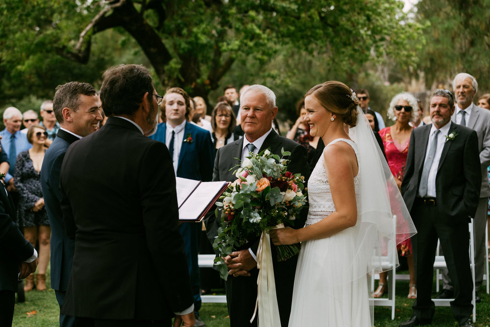 Bungaree Station Country Wedding South Australia 050.jpg