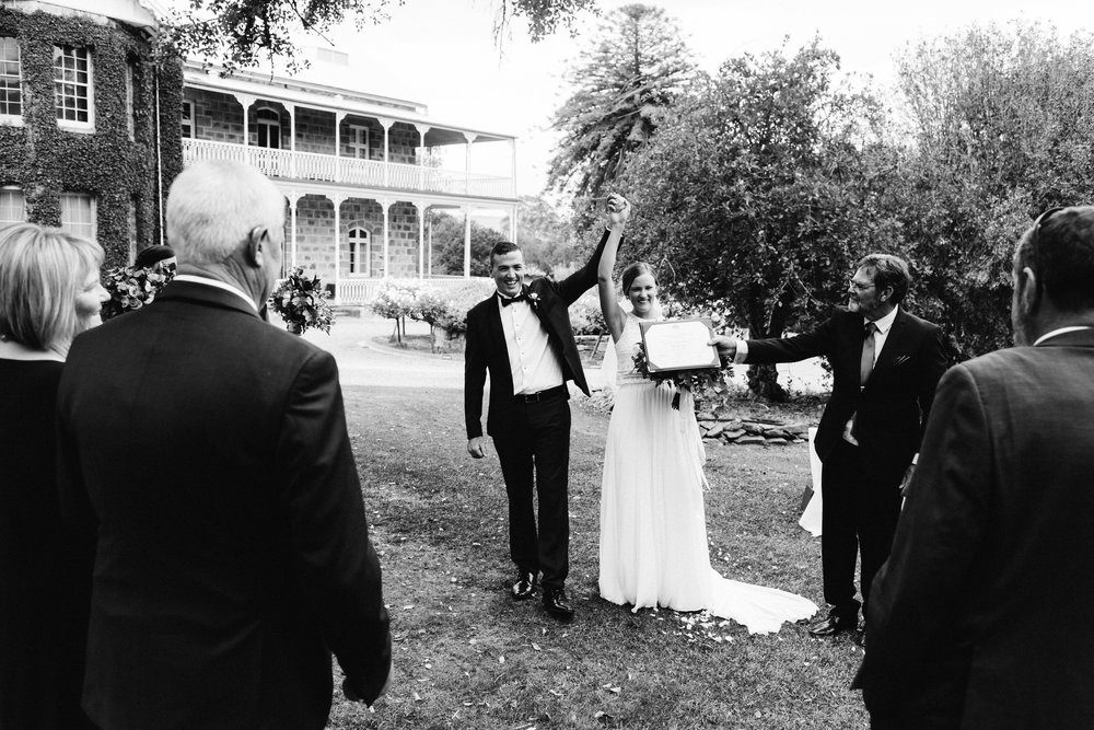 Bungaree Station Country Wedding South Australia 072.jpg