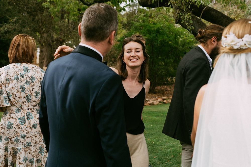 Bungaree Station Country Wedding South Australia 080.jpg