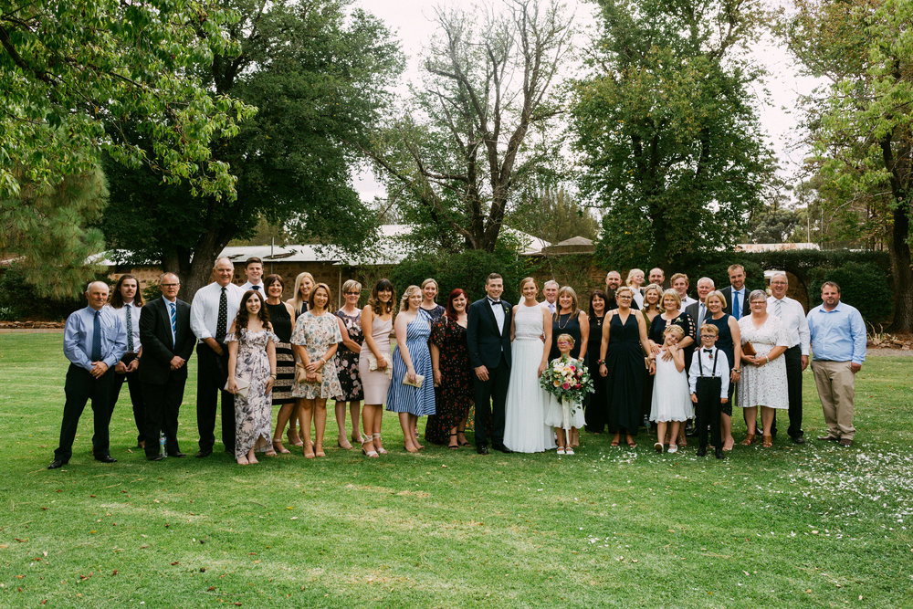 Bungaree Station Country Wedding South Australia 086.jpg