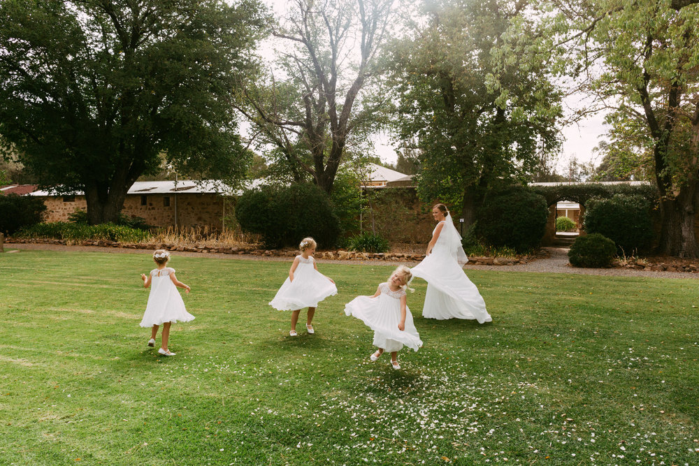 Bungaree Station Country Wedding South Australia 097.jpg
