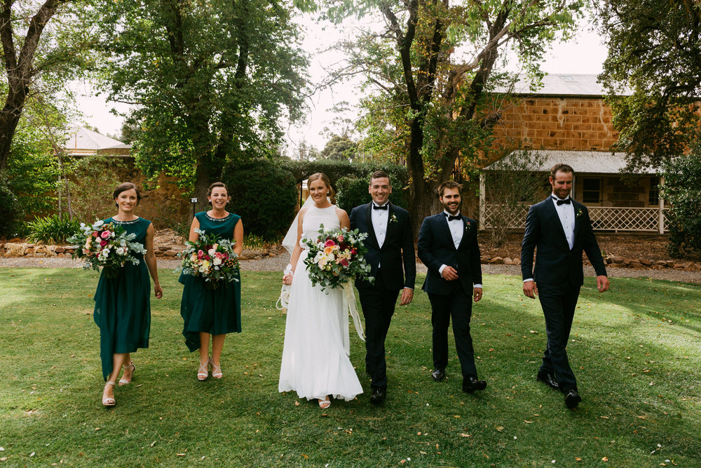 Bungaree Station Country Wedding South Australia 100.jpg