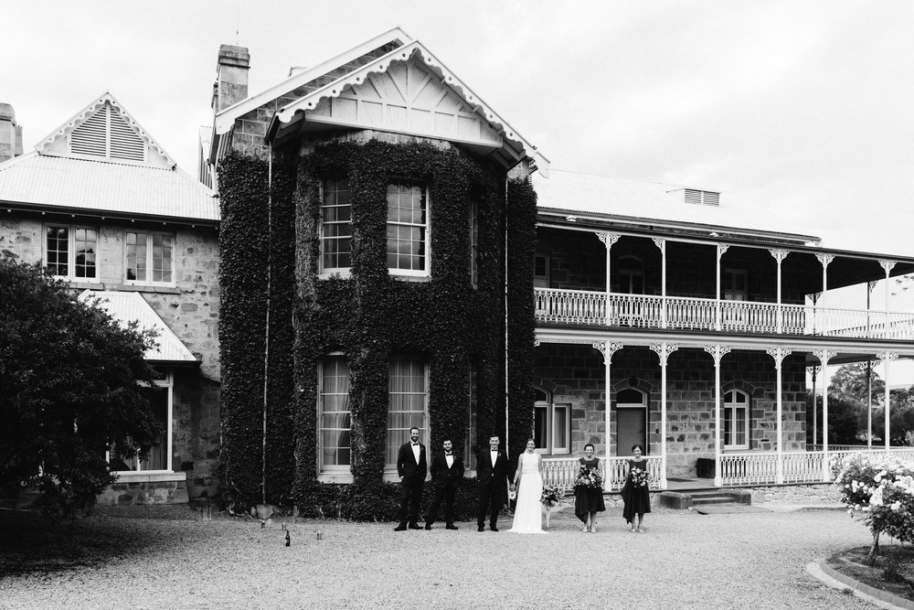 Bungaree Station Country Wedding South Australia 101.jpg