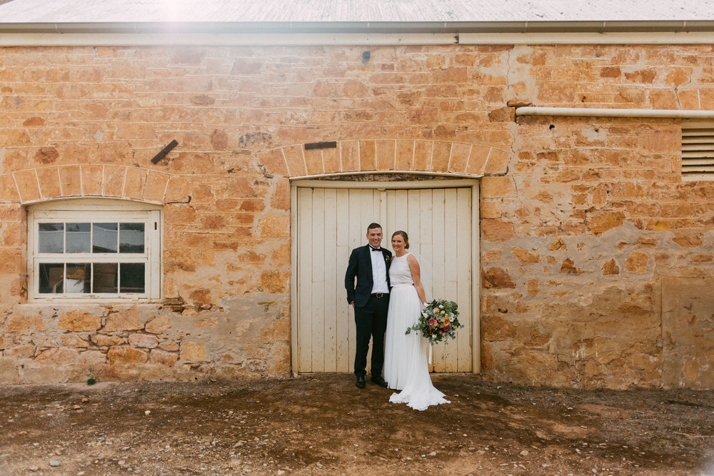 Bungaree Station Country Wedding South Australia 106.jpg