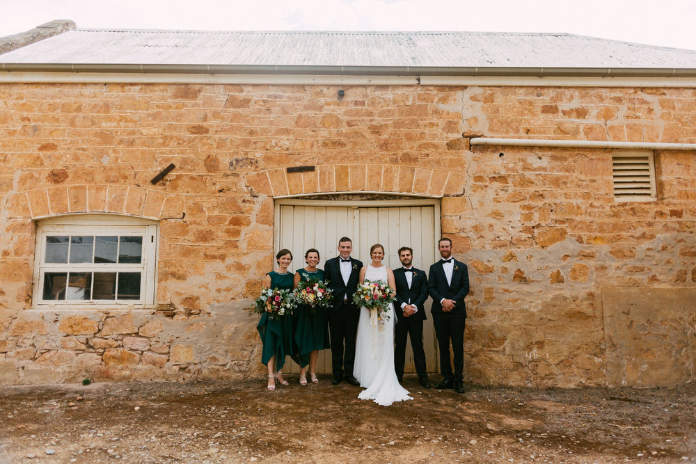 Bungaree Station Country Wedding South Australia 108.jpg